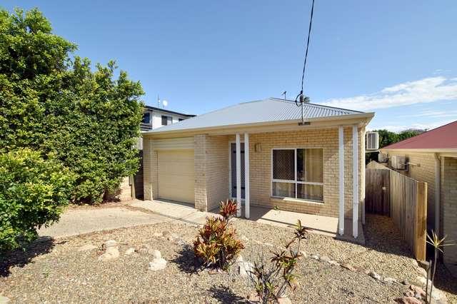 17A & 17B Park Street, West Gladstone QLD 4680