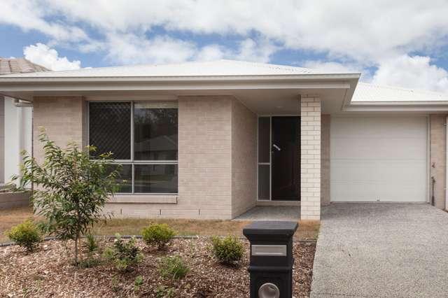 105 Mount Huntley Street, Park Ridge QLD 4125