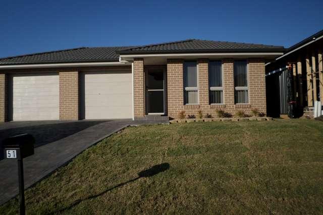 51 Chalker Street, Thirlmere NSW 2572