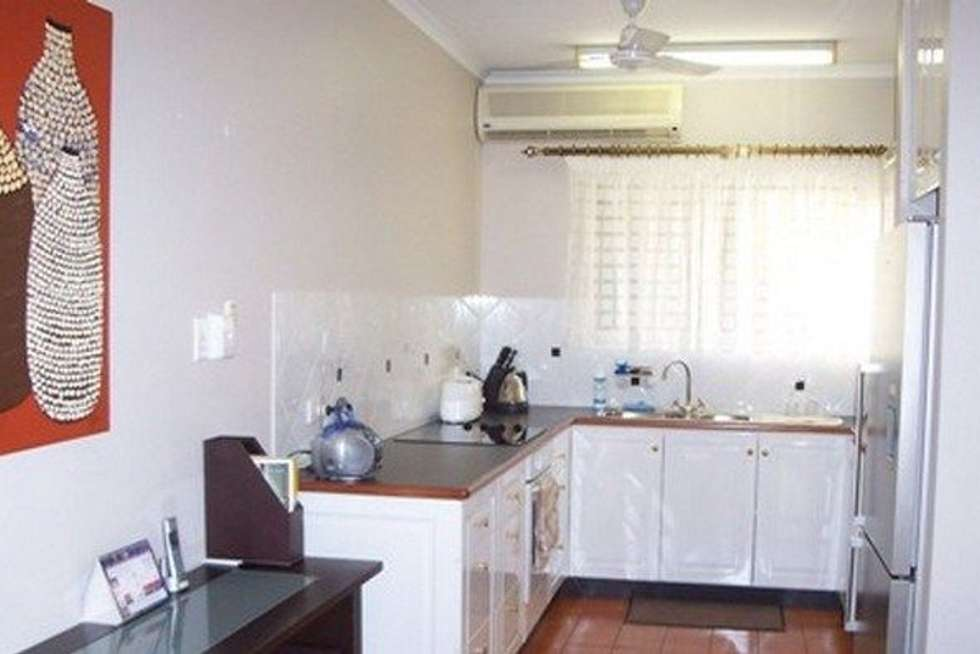 Second view of Homely unit listing, 6/46 McLachlan Street, Darwin City NT 800