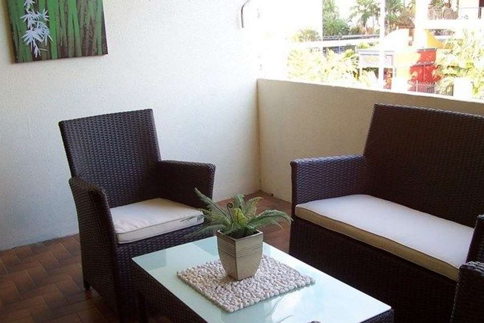 Third view of Homely unit listing, 6/46 McLachlan Street, Darwin City NT 800