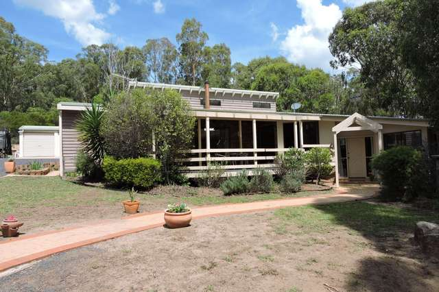 83 Kendall Road, Invergowrie NSW 2350