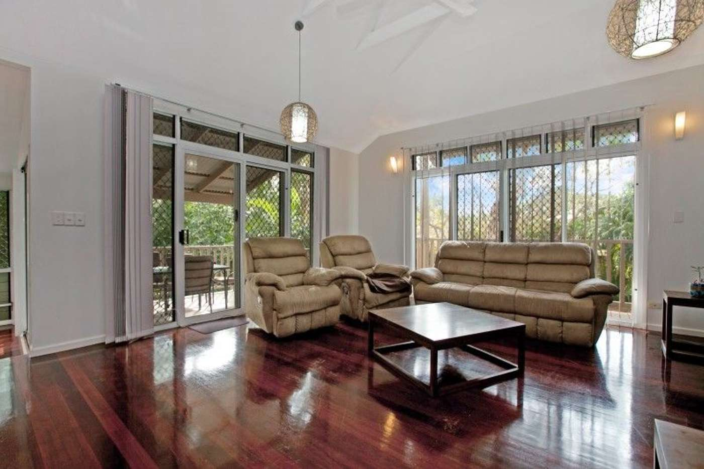 Main view of Homely house listing, B2/9 Fairway Drive, Driver NT 830
