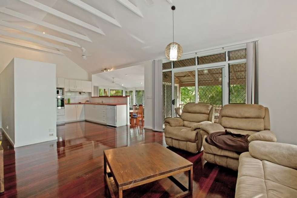 Second view of Homely house listing, B2/9 Fairway Drive, Driver NT 830