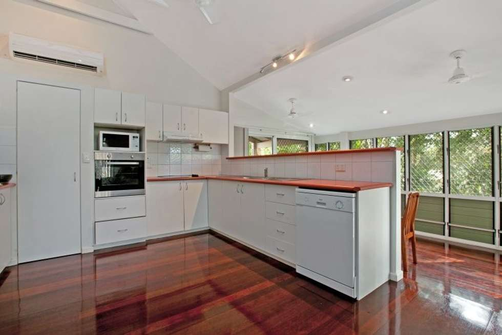 Third view of Homely house listing, B2/9 Fairway Drive, Driver NT 830