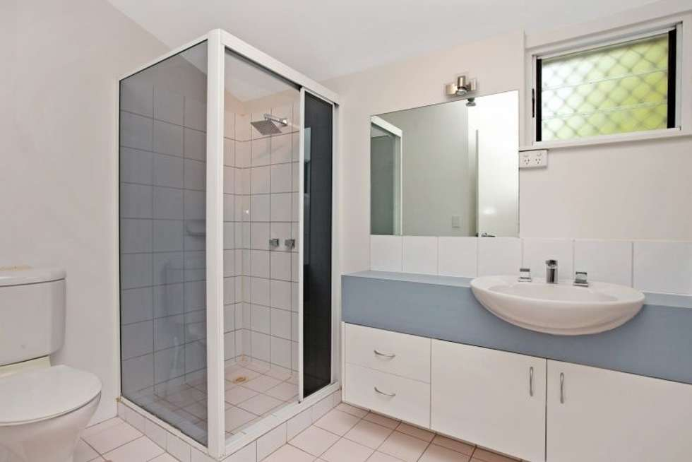 Fourth view of Homely house listing, B2/9 Fairway Drive, Driver NT 830