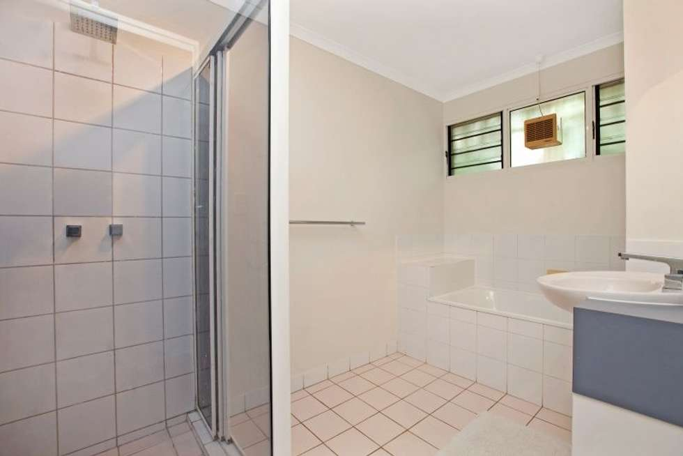 Fifth view of Homely house listing, B2/9 Fairway Drive, Driver NT 830