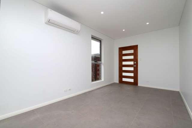 33 Warung Street, Yagoona NSW 2199