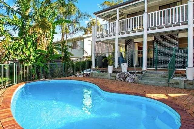 20 Aaron Street, Coomera Waters QLD 4209