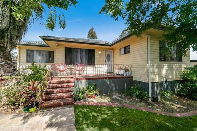 326 Bridge Street, Newtown QLD 4350