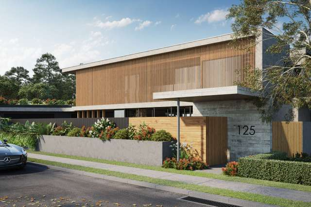 125 Banks Street, Alderley QLD 4051