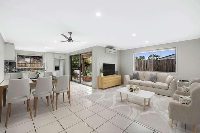 Unit 2/97 Holberton Street, Newtown QLD 4350
