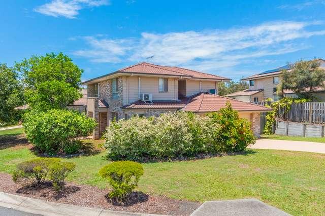 1 Violet Street, Kallangur QLD 4503