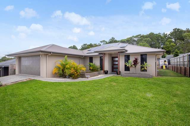 79 Straker Drive, Cooroy QLD 4563