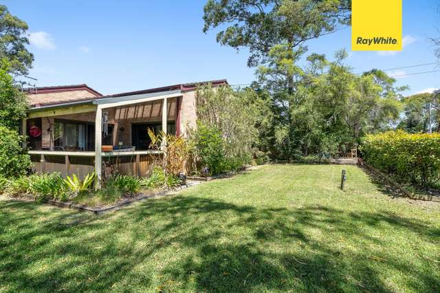 6/78 Page Avenue, North Nowra NSW 2541