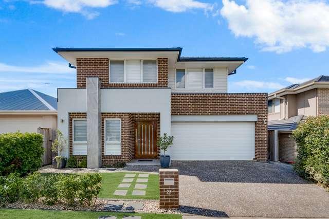27 Bardia Avenue, Bardia NSW 2565