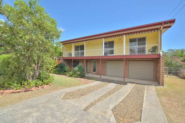 8 Jupiter Street, Telina QLD 4680
