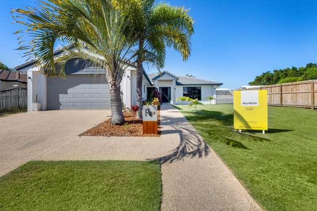 34 Kippen Street, East Mackay QLD 4740