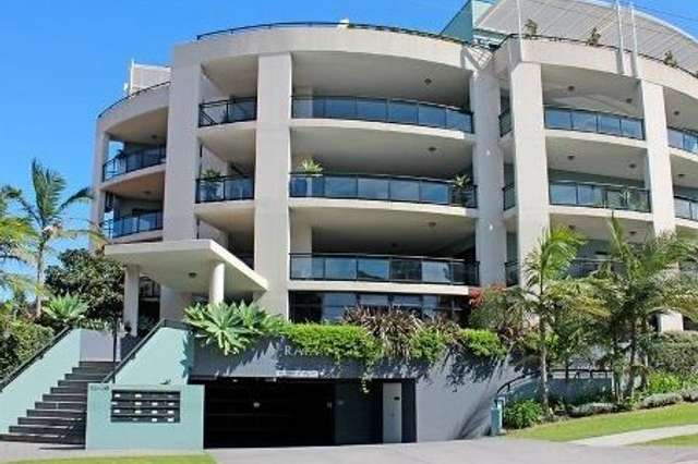 3/56-60 Corrimal Street, Wollongong NSW 2500