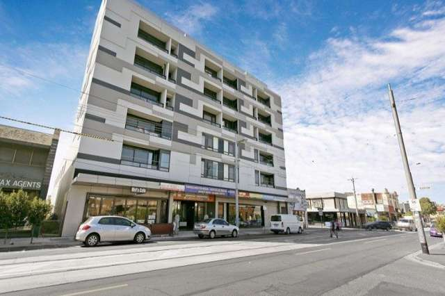 414/10 Droop Street, Footscray VIC 3011