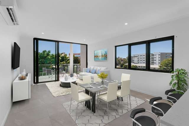 41/509-511 Rode Road, Chermside QLD 4032
