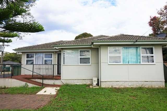 24 Waminda Avenue, Campbelltown NSW 2560