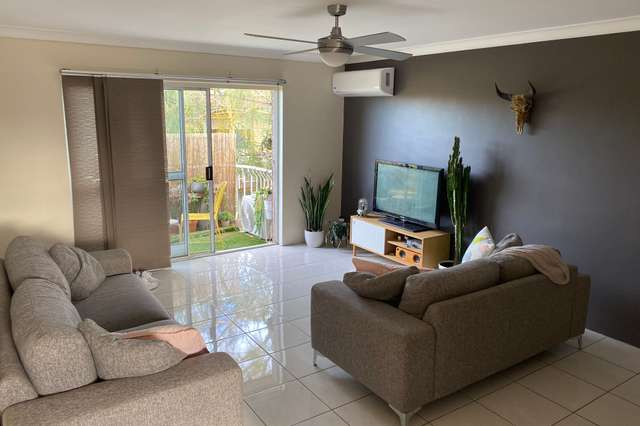 5/405 Rode Road, Chermside QLD 4032