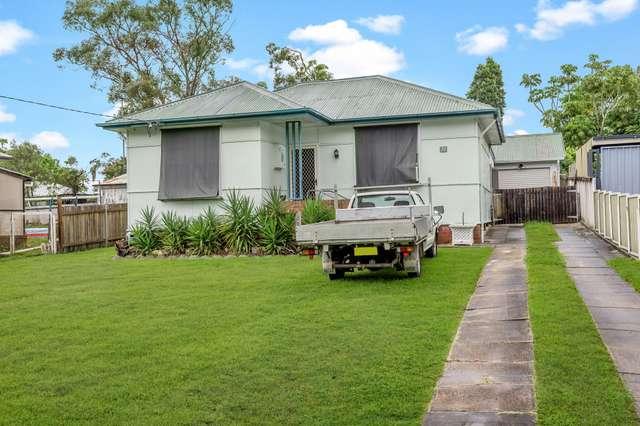 20 Wakool Street, Windale NSW 2306