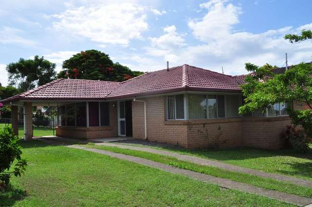 23 Devonlea Street, Eight Mile Plains QLD 4113
