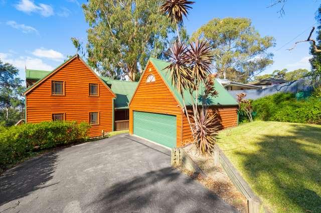 1105 Bells Line of Road, Kurrajong Heights NSW 2758