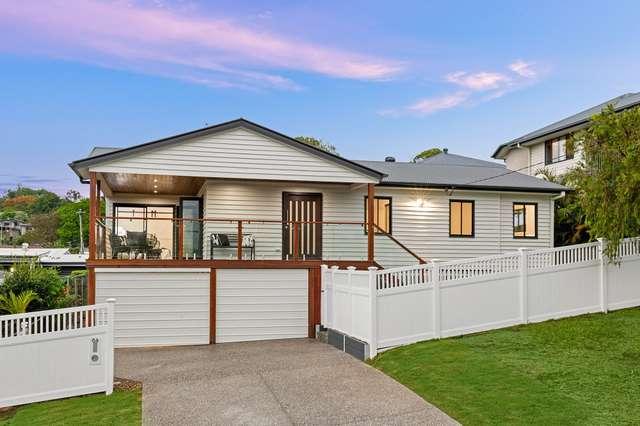 64 Tarrant Street, Mount Gravatt East QLD 4122