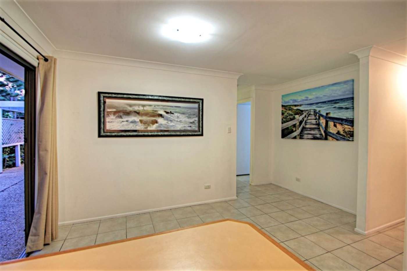 Sixth view of Homely house listing, 30 Carinya Crescent, Karana Downs QLD 4306