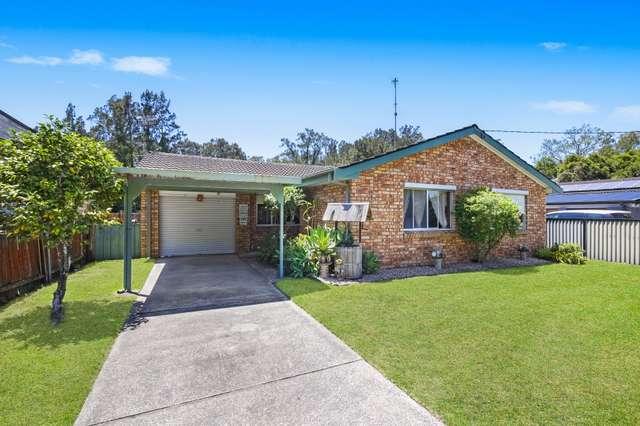 19 Ilumba Avenue, Davistown NSW 2251