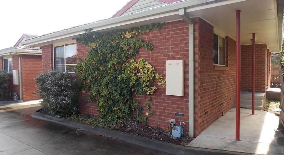 9/101-105 Clayton Road, Oakleigh East VIC 3166