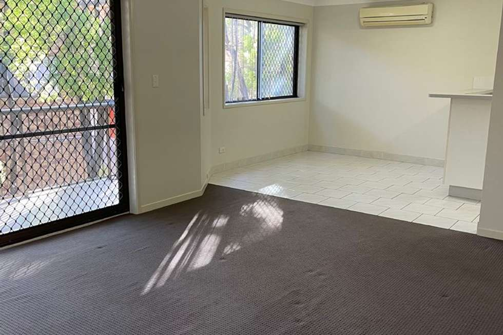 Second view of Homely unit listing, 4/42 Swan Street, Gordon Park QLD 4031