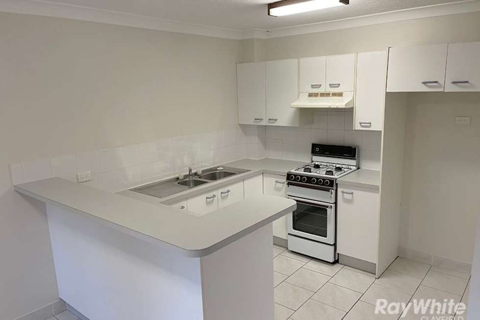Fourth view of Homely unit listing, 4/42 Swan Street, Gordon Park QLD 4031