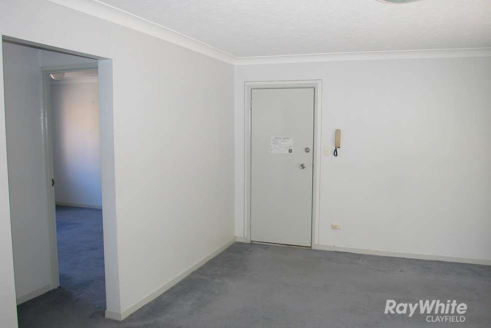 Fifth view of Homely unit listing, 4/42 Swan Street, Gordon Park QLD 4031
