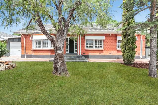 9 Sherwood Avenue, Windsor Gardens SA 5087