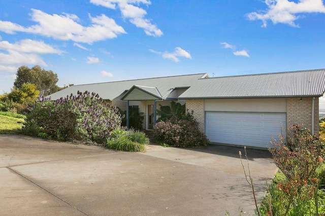 110 Park Lane, Camperdown VIC 3260