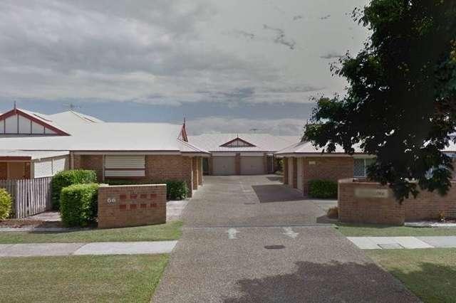 4/66 Dalton Street, Kippa-ring QLD 4021