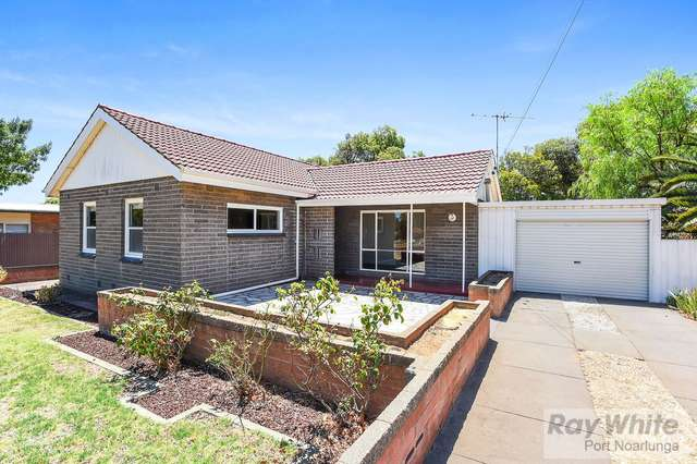 15 Archer Street, Christies Beach SA 5165