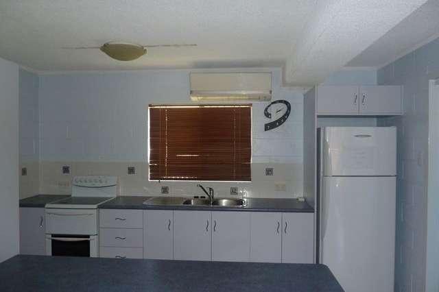 6/8 Kenilworth Street, Mackay QLD 4740