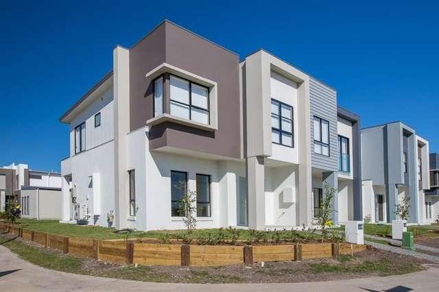 20 Napier Avenue, Mango Hill QLD 4509