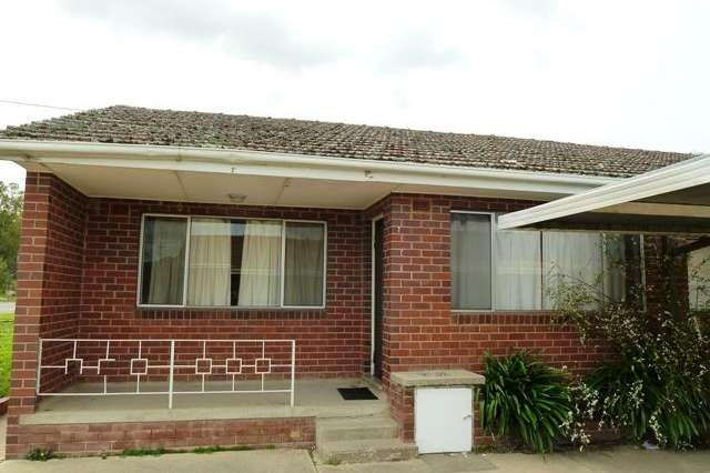 1/19 Day Street, Wagga Wagga NSW 2650
