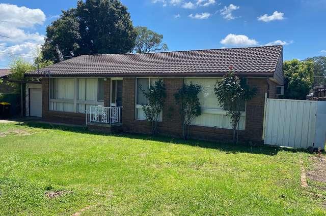 13 Oag Street, Kingswood NSW 2747