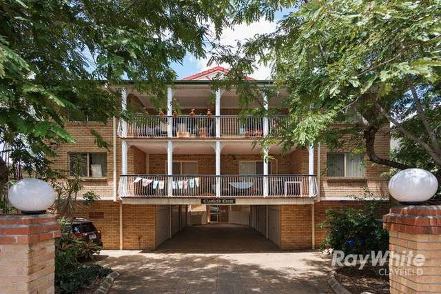 4/33 Wagner Road