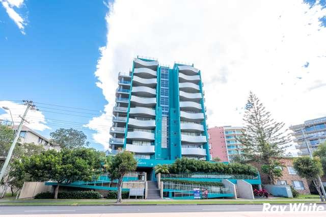 401/39-41 Head Street, Forster NSW 2428