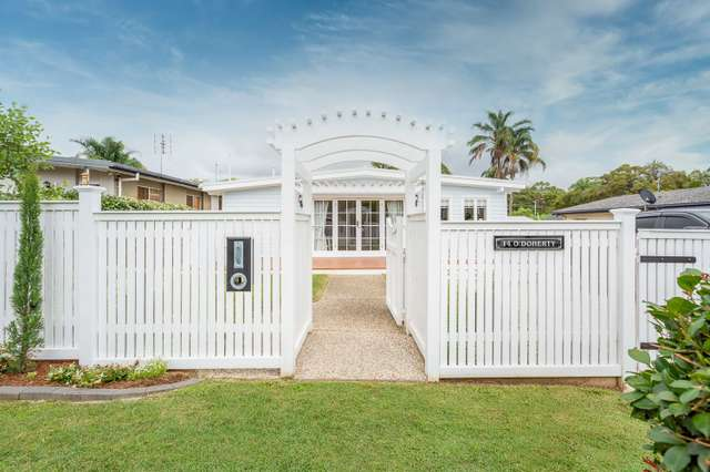 14 O'DOHERTY Avenue, Southport QLD 4215