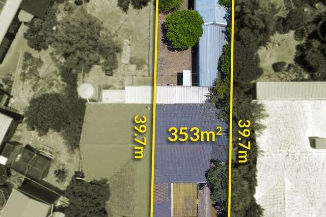 Lot 2/18 Sandra Avenue, Tea Tree Gully SA 5091