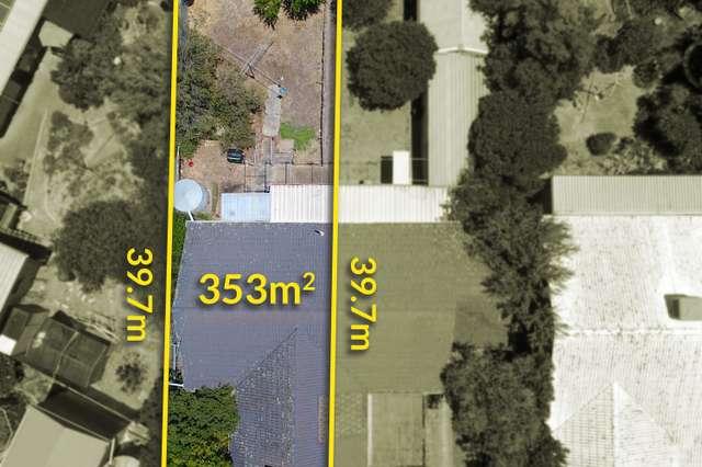 Lot 1/18 Sandra Avenue, Tea Tree Gully SA 5091